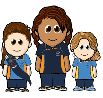 Boroondara Girl Guides - Boroondara Girl Guides